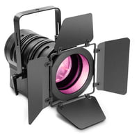 Cameo : TS 60 RGBW LED Theater-Spot