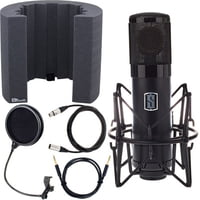 Slate Digital : Virtual Mic Screen Bundle