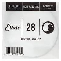 Elixir : 0.28 Optiweb