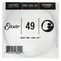 Elixir : 0.49 Optiweb