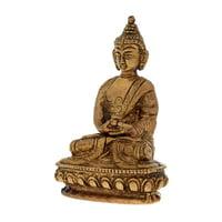 Thomann : Buddha-Dhyana 10cm