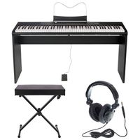 Thomann : SP-320 Digital Piano Bundle