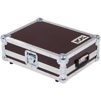 Thon : Mixer Case A&H Xone PX5