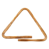 Thomann : Triangle TriAngle Bronze 8\