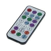 Varytec : BAT.IR Remote