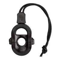 Daddario : CinchFit Acoustic Lock
