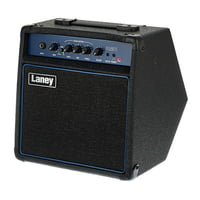 Laney : RB1 Bass Combo 2017