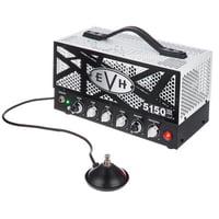 Evh : 5150 III 15W LBXII Top