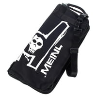 "Meinl : MSB-2 Stick Bag ""The Horns\"""