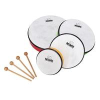 Nino : Hand Drum Set
