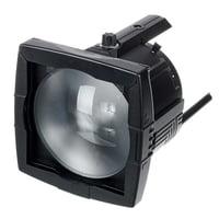 ETC : S4 LED Fresnel Adapter