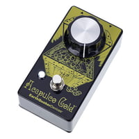 EarthQuaker Devices : Acapulco Gold V2