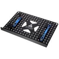 Triad-Orbit : IO-Desk
