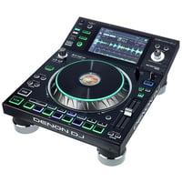 Denon : DJ SC5000 Prime