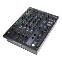 Denon : DJ X1800 Prime