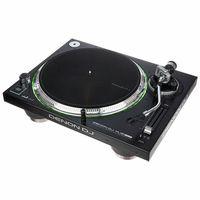 Denon : DJ VL12 Prime