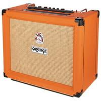 Orange : Rocker 15