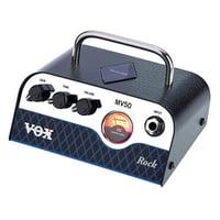 Vox : MV 50 CR Rock