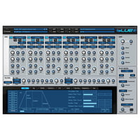 Rob Papen : Blue II