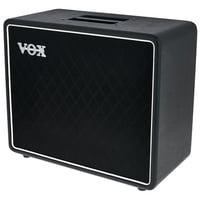 Vox : BC 112 Cabinet