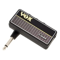 Vox : Amplug 2 Clean