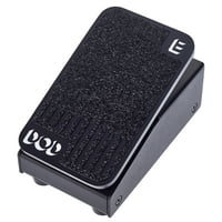 Digitech : DOD Mini Expression Pedal