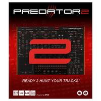Rob Papen : Predator 2