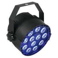 Eurolite : LED PARty TCL Spot