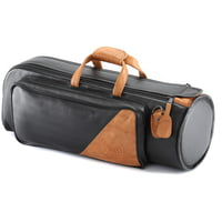 Gard : 1-ELK Elite Gigbag for Trumpet