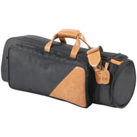 Gard : 1-ESK Elite Gigbag for Trumpet