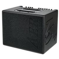 AER : Compact 60 Tommy Emmanuel LTD