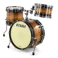 Tama : Starclassic Maple Studio LNWB