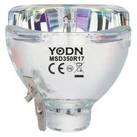 YODN : MSD 350R17