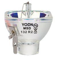 YODN : MSD 132R2