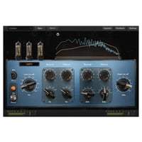 Positive Grid : Pro Series EQ