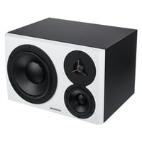Dynaudio : LYD-48 White Right