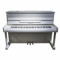Yamaha : P 116 M PWHC Upright Piano