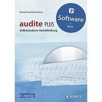 Schott : audite PLUS