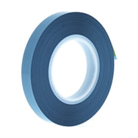 RTM : Splicing Tape Blue