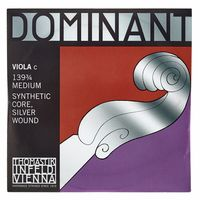 Thomastik : Dominant Viola C 3/4