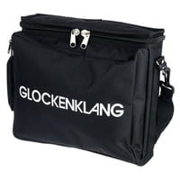 Glockenklang : Steamhammer Bag
