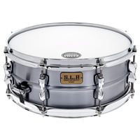 Tama : LAL1455 Sound Lab Snare
