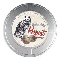 Gut-a-Like : Hepcat Double Bass Strings
