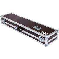 Thon : Keyboard Case Roland FP-30