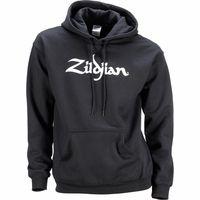 Zildjian : Hoody Classic L