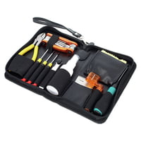 Rockcare : Kit Pro