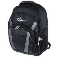 Zildjian : Backpack Laptop