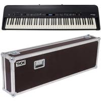 Roland : FP-90 BK Case Set