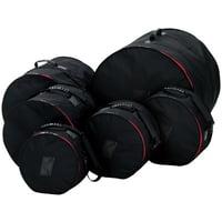 Tama : Drum Bag Set 22/10/12/14/16/14