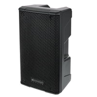 dB Technologies : B-Hype 8